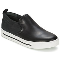 Scarpe Donna Slip on Marc by Marc Jacobs CUTE KIDS Nero
