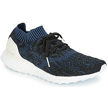Scarpe Uomo Running / Trail adidas Performance ULTRABOOST UNCAGED Blu