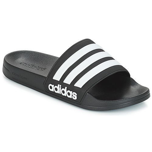 adidas Performance ADILETTE SHOWER Nero  Scarpe ciabatte  24,95