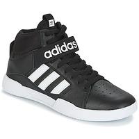 Scarpe Uomo Sneakers alte adidas Originals VARIAL MID Nero