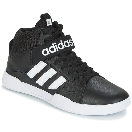 scarpe sneaker alte uomo adidas