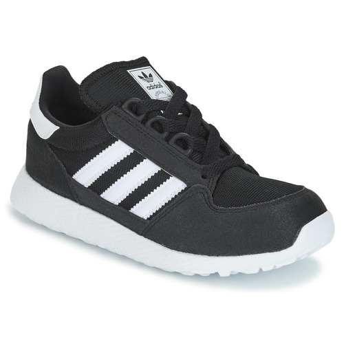 scarpe bambino 29 adidas