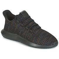 Scarpe Sneakers basse adidas Originals TUBULAR SHADOW CK Nero