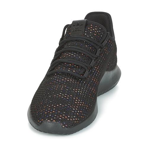 Adidas Originals TUBULAR SHADOW CK Nero Nero Nero  Scarpe scarpe da ginnastica basse  80 | Altamente elogiato e apprezzato dal pubblico dei consumatori  | Ottima selezione  | Nuovo design diverso  | Maschio/Ragazze Scarpa  65b861