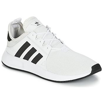 Scarpe Sneakers basse adidas Originals X_PLR Bianco