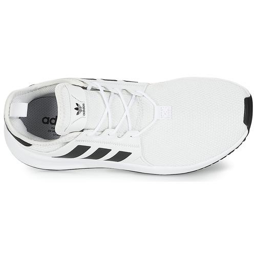 X Uomo Consegna Scarpe Sneakers Adidas plr Bianco Basse Originals 7200 Gratuita thQdsrC