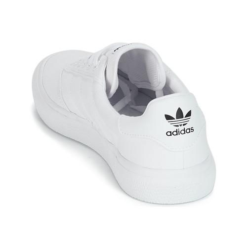 Adidas Originals Originals Adidas 3mc Bianco 3mc Bianco Originals Adidas 3mc dQrCtsxh
