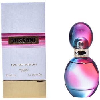 Bellezza Donna Eau de parfum Missoni Edp Vaporizador  30 ml