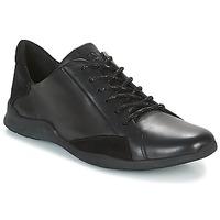 Scarpe Donna Sneakers basse TBS JASMINS Nero