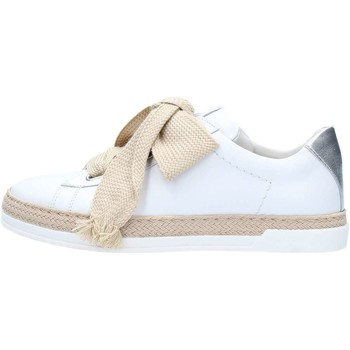 Scarpe Donna Sneakers basse Triver Flight 197-18B Sneakers Donna Neve Neve