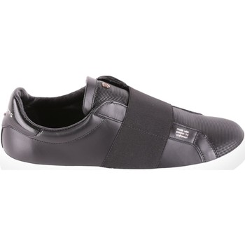 Scarpe Uomo Slip on Brimarts BRIMARTS SLIP ON SNEAKERS UOMO 410980BE14B1718DIV0          NERO