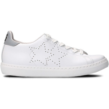 Scarpe Donna Sneakers basse 2star 2STAR SNEAKERS DONNA 2S1893          BIANCO