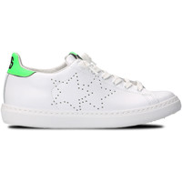 Scarpe Donna Sneakers basse 2star 2STAR SNEAKERS DONNA 2S1892          BIANCO