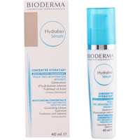 Bellezza Idratanti e nutrienti Bioderma Hydrabio Sérum Concentré Hydratant  40 ml