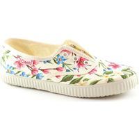 Scarpe Unisex bambino Sneakers basse Cienta CIE-CCC-55023-09 Multicolore