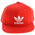 adidas Originals Cappello