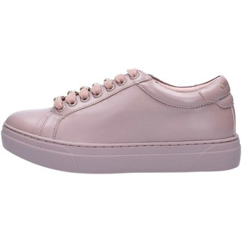 Scarpe Donna Sneakers basse Uma Parker 15A118NP Sneakers Donna Nudo Nudo