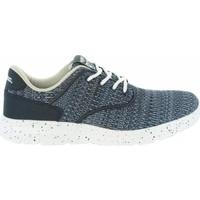 Scarpe Uomo Sneakers basse Bass3d 40178 Azul