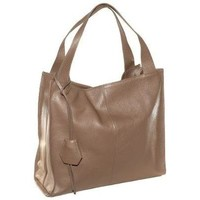 Borse Donna Borse Made In Italy BORSA  TEN80YC MARRONE Marrone