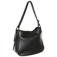 Borse Donna Borse Made In Italy BORSA  ITA05 NERO Nero