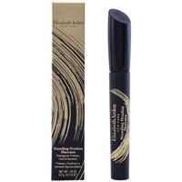 Bellezza Donna Mascara Ciglia-finte Elizabeth Arden Standing Ovation Mascara black  8,2 ml