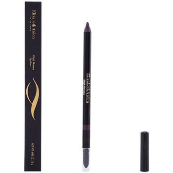 Bellezza Donna Matia per occhi Elizabeth Arden High Drama Eyeliner 06-purple Passion 1,2 Gr 1,2 g