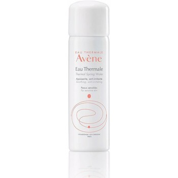 Bellezza Idratanti e nutrienti Avene Eau Thermale Spring Water  50 ml