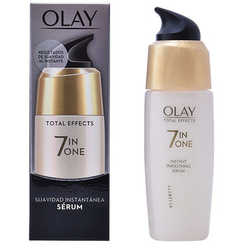 Bellezza Donna Antietà & Antirughe Olay Total Effects Sérum Suavidad Instantánea  50 ml