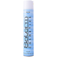 Bellezza Maschere &Balsamo Salerm Hair Spray Normal  650 ml