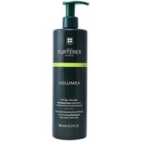 Bellezza Shampoo Rene Furterer Volumea Volumizing Shampoo  600 ml