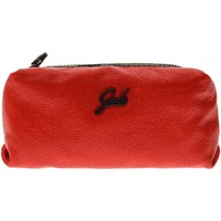 Borse Donna Trousse Gabs donna beauty GBEAUTYMICRO G000080ND X0207 C4001 Rosso