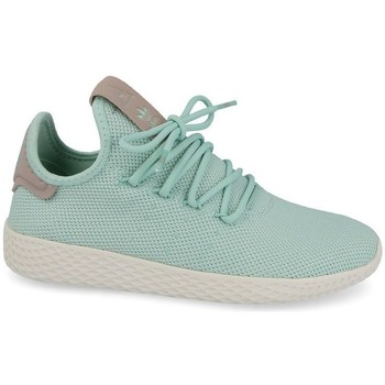 low priced c16a0 08593 Scarpe Uomo Sneakers basse adidas Originals Pharrell Williams Tennis HU