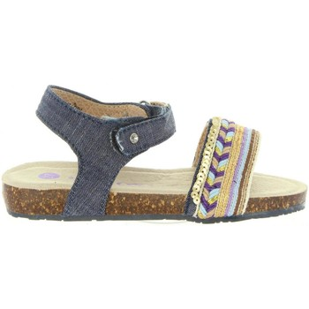 Scarpe Bambina Sandali Sprox 389003-B2040 Azul