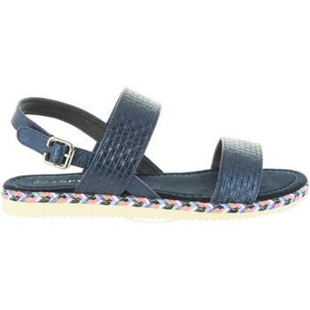 Scarpe Donna Sandali Sprox 392741-B7630 Azul