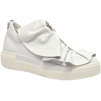 Scarpe Donna Sneakers basse Vic Vic Matie' Sneakers White