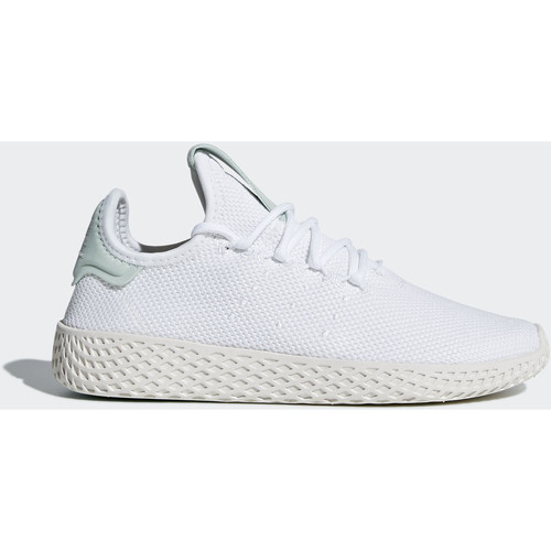 quality design 8580d f2c1c ADIDAS ORIGINALS per bambini Pharrell Williams TENNIS HU Scarpe sportive -  mainstreetblytheville.org