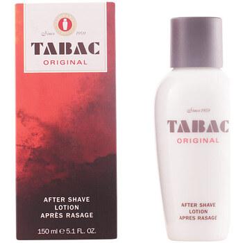 Bellezza Uomo Trattamenti post-rasatura Tabac Original After Shave Lotion