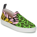 Slip on Moschino Cheap & CHIC LIDIA