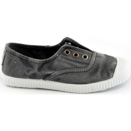 Cienta Sneakers basse - Cienta Gn8Fod