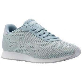 Scarpe Uomo Sneakers basse Reebok Sport Royal CL Jog 2PX Celadon