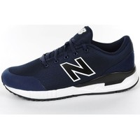 Scarpe Sneakers basse New Balance 005 - Consegna gratuita | Spartoo.it