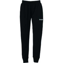 Abbigliamento Donna Pantaloni da tuta Kempa Pantalon femme  Core 2.0 noir