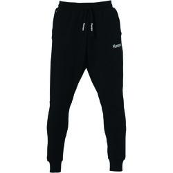 Abbigliamento Uomo Pantaloni da tuta Kempa Pantalon  Core 2.0 Modern noir