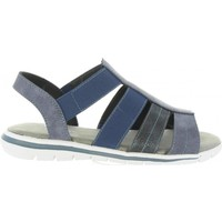 Scarpe Donna Sandali Sprox 391796-B7630 Azul