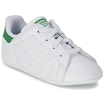 Sneakers basse adidas Originals STAN SMITH GIFTSET