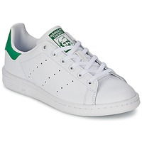 stan smith bambina 37