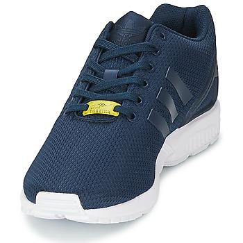 adidas  Scarpe ZX FLUX  adidas