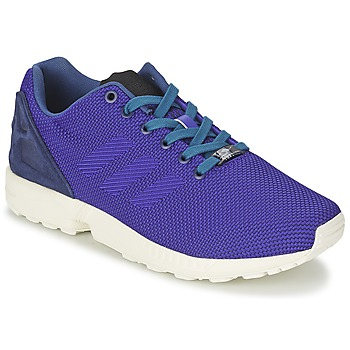 Sneakers basse adidas Originals ZX FLUX WEAVE