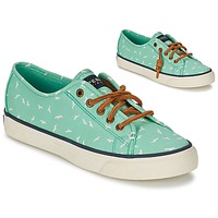 Sneakers basse Sperry Top-Sider SEACOAST