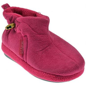 Scarpe Bambino Pantofole De Fonseca Usanza Pantofole multicolore